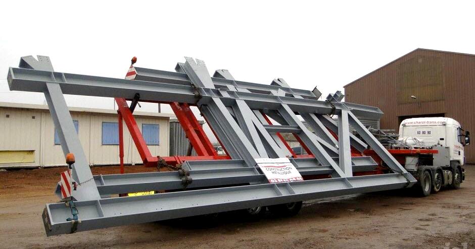 ajeter-80-tonnes